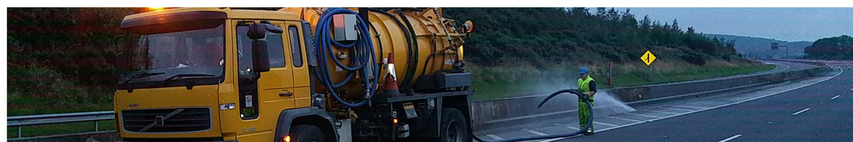 Drain Cleaning Tipperary